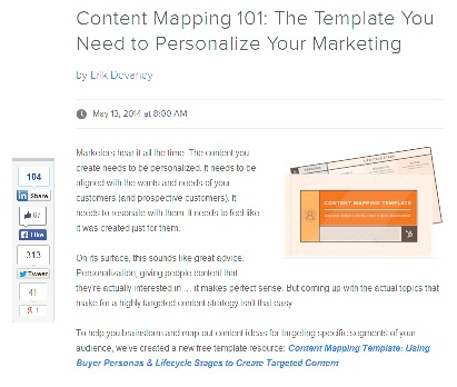 Content_Mapping